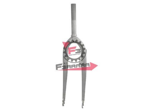 Gabeln Fahrradteile & -komponenten 653.461262050 GABEL 26 VENUS 22,2X178 V-BRAKE