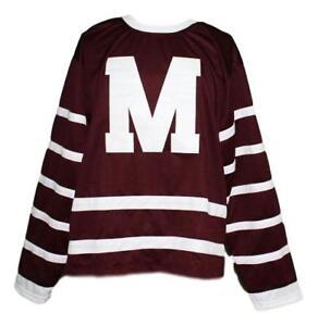 Custom-Name-Montreal-Maroons-Retro-Hockey-Jersey-Any-Size