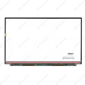 New-Sony-Vaio-VPCZ13Z9E-Laptop-Screen-13-1-034-LED-BACKLIT-FHD