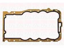 FAI AUTOPARTS SG406 GASKET FOR WET SUMP  RC906364P OE QUALITY