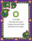 ABCs for Little Yogis Bhakti Yoga Flash Cards by Saci Meade 9781608873401 2014