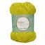 Anchor-Style-Creativa-50g-8-PLY-Crochet-Knitting-Yarn-Wool-100-Cotton thumbnail 4