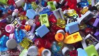 1000+ Small Tiny Detail Lego Brand Legos Pieces Huge Bulk Lot Bricks Parts