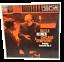 thumbnail 1 - Brahms Concerto No. 2 Emil Gilels Fritz Reiner Chicago Shaded Dog LM-2219