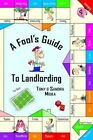 Fool's Guide to Landlording 9781418417284 by Tony Midea Paperback