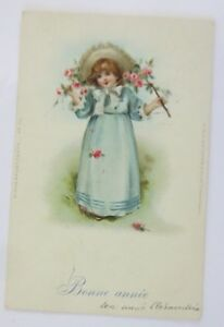 New-Year-Children-Fashion-Flowers-Roses-1902-69216