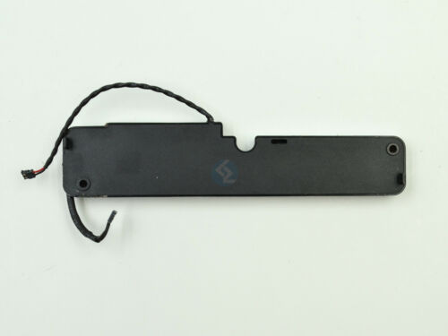"USED Left Internal Speaker for Apple MacBook Pro 15"" A1286 2008"