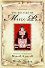 The Travels of Marco Polo by Marco Polo (Paperback, 2003)