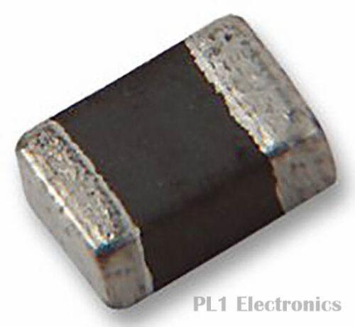 WURTH ELEKTRONIK 74479887222A Oberflächen Montierung Hochfrequenz Induktor,