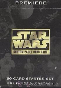 Baraja-de-60-cards-Star-Wars-En-idiona-ingles