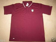 Mountain Pointe High School Golf Team Phoenix Arizona Polo Shirt Large L