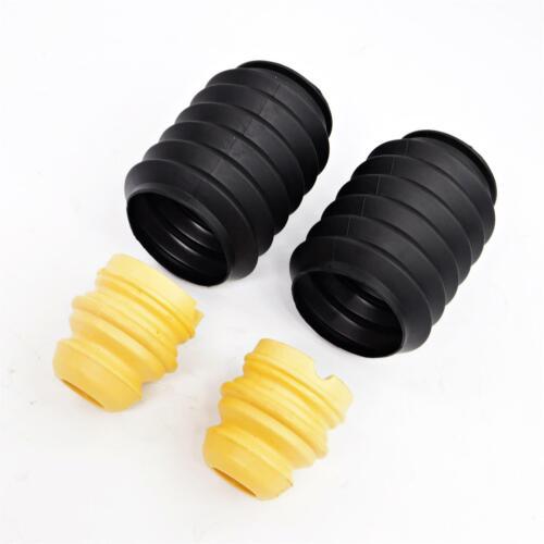 2x Satz Stoßdämpfer Gasdruck Dämpfer BMW 3er E90 E91 E92 E93 Vorderachse