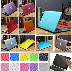 3in1-Crystal-See-through-Plain-Hard-Case-Shell-for-MacBook-AIR-PRO-11-034-13-034-15-034