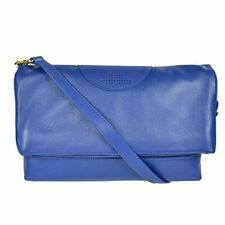 583754f58777 item 3 Women s TORY BURCH Kipp Blue Nile Hobo Leather Logo Bag Purse  Folding Dustcover -Women s TORY BURCH Kipp Blue Nile Hobo Leather Logo Bag  Purse ...