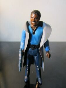 Vintage-Star-Wars-Lando-Calrissian-1980-Empire-Strikes-Back