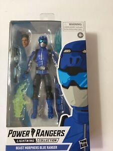 Power-Rangers-Lightning-Collection-Beast-Morphers-Blue-Ranger-Figure-NEW