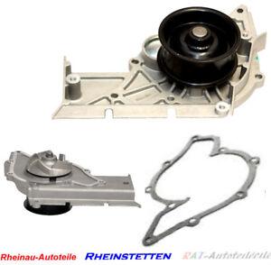 Wasserpumpe-AUDI-A4-A6-A8-Avant-Cabrio-3-0L-Benzin