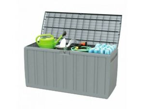 Baul-para-exterior-270-Litros-de-Resina-117x45-5x57cm-Escoge-tu-color