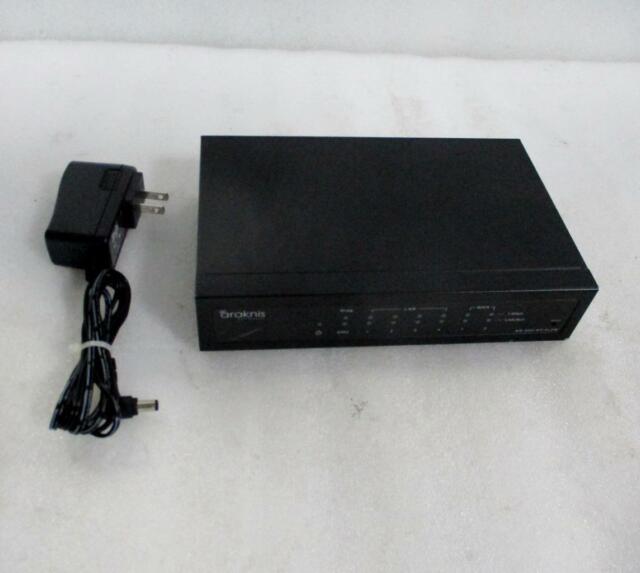 Araknis Networks 300 Series Dual-wan Gigabit VPN Router An ...