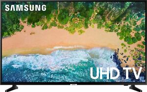 Samsung-50-034-Class-LED-NU6900-Series-2160p-Smart-4K-UHD-TV-with-HDR