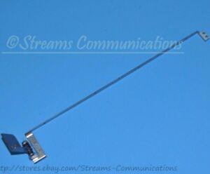 "TOSHIBA Satellite L875 L875D Series 17.3/"" Laptop LCD Right Hinge Bracket"