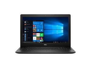 Dell-Inspiron-15-6-034-Touchscreen-Laptop-i3-8145U-4GB-RAM-128GB-SSD-1TB-HDD