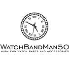 watchbandman50