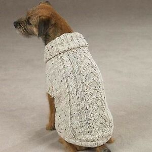 Zack-amp-Zoey-DUBLIN-DOG-PET-SWEATER-Limited-Sizes