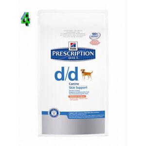 Hill-039-s-Prescription-Diet-D-D-Salmone-KG-12