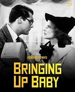 Criar-a-bebe-1938-japones-maestro-original-de-alta-definicion-Blu-ray