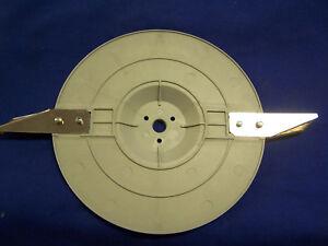 Original-Ersatzteil-Alko-Robolinho-4000-und-4100-Messerscheibe-komplett