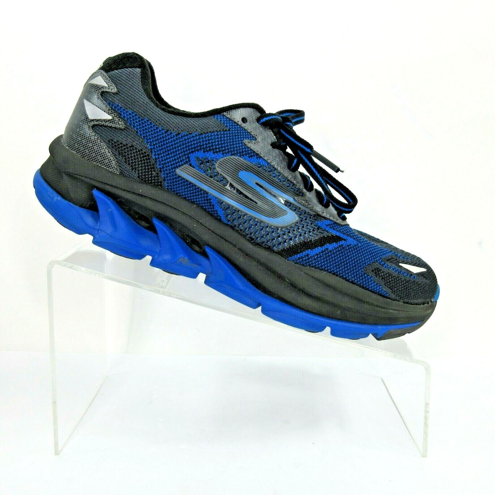 skechers go run ultra running shoes