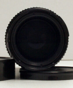 Hasselblad-Zeiss-Sonnar-250mm-f-5-6-Lens