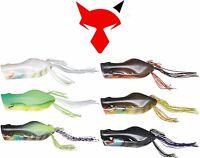 Jackall Gavacho Frog 2.75 Select Colors