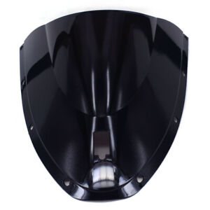 Motorcycle-Windshield-Windscreen-Screen-Protector-For-Ducati-999-749-2005-2006