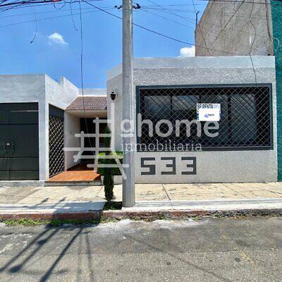 Local u Oficinas en RENTA Nueva Chapultepec Morelia Michoacan