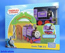 MEGA BLOCKS Thomas & Friends Set / DLC13 / Charlie
