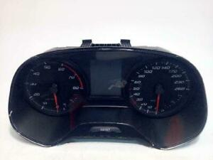 Picture-Instruments-5F0920700E-4960415-For-Seat-Leon-5F1-Reference-05