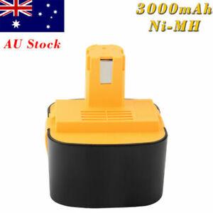 12V-3000mAh-Ni-MH-Battery-for-Panasonic-EY9106B-EY9200B-EY9201B-EY9001-EY9108