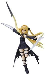 S. h Figurines To Love Ru Darkness Figurine Bandami No Yami Doré Konjiki