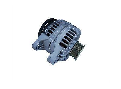 Lichtmaschine Generator Alfa Romeo 147 3.2 GTA 156 166 GTV Spider 2.5 3.0 3.2