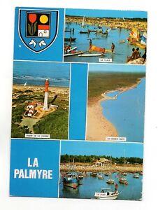 LA-PALMIRA-J801