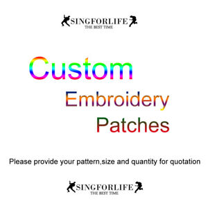 Custom-Logo-Embroidered-Patches-Iron-On-Patch-Sew-On-Badges-for-Clothes-Hats-Cap