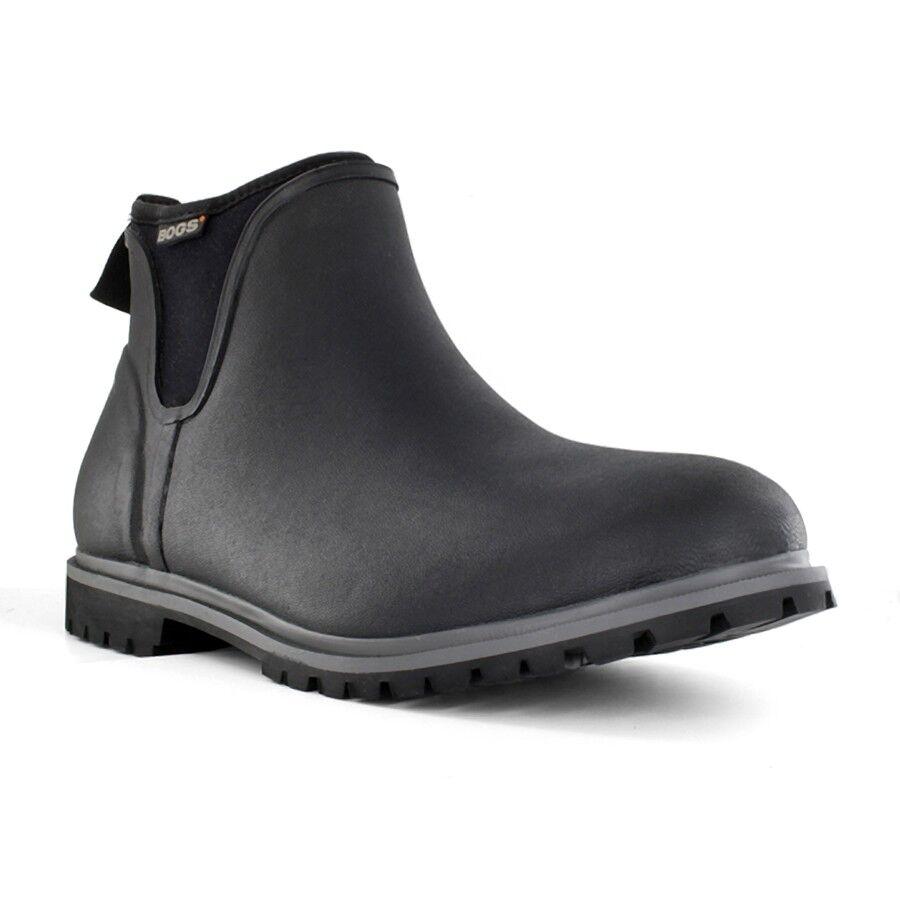 Bogs CARSON MEN'S BOOTS Style 71395 Size 8