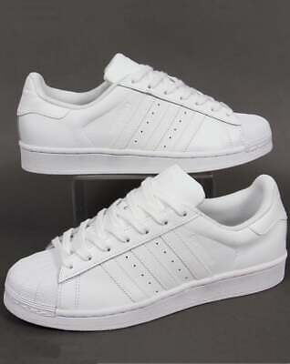 mens adidas superstar trainers sale
