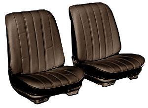 Groovy Details About 1966 Chevelle Front Rear Seat Upholstery Covers 66 Malibu Us Made Spiritservingveterans Wood Chair Design Ideas Spiritservingveteransorg