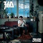 Falling & Flying by 360 (Australia) (CD, Oct-2011, EMI)
