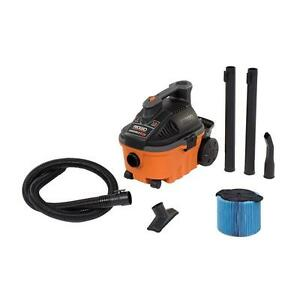 garage do utility product vac vacuum s large griot