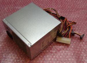 Dell-VK8VC-0VK8VC-DPS-300AB-87-A-Inspiron-Vostro-Optiplex-300-W-PSU