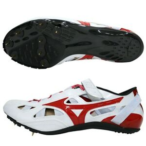 Mizuno Track and Field Spike shoes